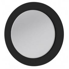 Botticelli серия Vanessa зеркало VnM , цвет черный