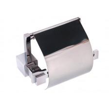 C5 Держатель для туалетной бумаги KUGU 511