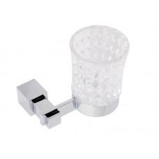 C5 Стакан для зубных щеток KUGU 506