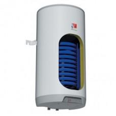 Drazice  Бойлер комбинированный навесной, вертикальный OKC160 теплообм. 0,7м2