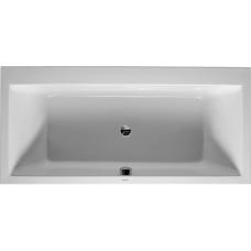 Duravit 700136000000000 Vero Ванна 1900*900мм