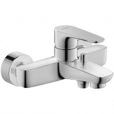 Duravit B15230000010 B.1 Смеситель для ванны