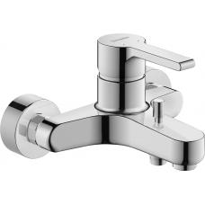 Duravit B25230000010 B.2 Смеситель для ванны