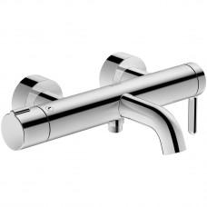 Duravit C15230000010 C.1 Смеситель для ванны