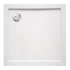 Eger 599-1010S Поддон SMC 1000*1000*35 квадратный