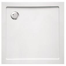 Eger 599-9090S Поддон SMC 900*900*35 квадратный