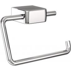 Emco 0200 001 01 Trend Держатель туалетной бумаги без крышки