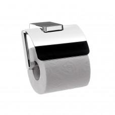 Emco 0200 001 02 Trend Держатель туалетной бумаги с крышкой