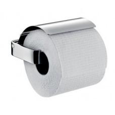 Emco 0500 001 00 Loft Держатель туалетной бумаги