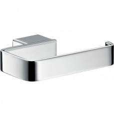 Emco 0500 001 01 Loft Держатель туалетной бумаги без крышки