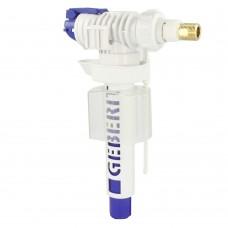 Geberit 281.004.00.1 Запасной впускной клапан Impuls 380 3/8 и 1/2, подвод воды сбоку