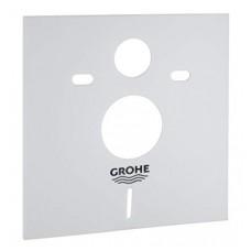Grohe 37131000 Звукоизоляционный комплект для унитаза