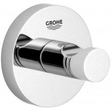 Grohe Essentials 40364001 Крючок для халата