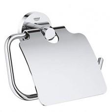 Grohe Essentials 40367001 Держатель для туалетной бумаги