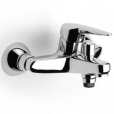 Jika H3312820040001 Lyra plus   смеситель для  ванны