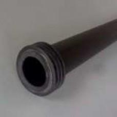 Jika H8901100000001 Набор патрубков  удлиненных для консольного унитаза