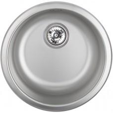 Кухонная мойка Apell Circum Decor CIVIIAC
