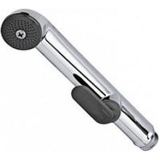 Oras 242050 Ручной душ бидетка с затвором (кнопкой)