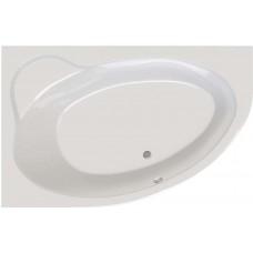 Ванна Ravak ASYMMETRIC II 170 L (C921000000)