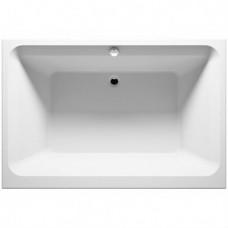 Ванна Riho CASTELLO 180х120 см