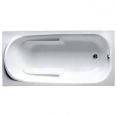 Ванна Riho Columbia 150x75 см