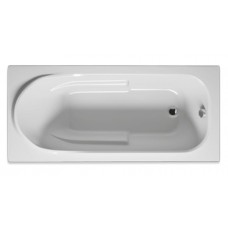 Ванна Riho Columbia 175x80 см