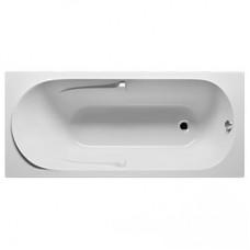 Ванна Riho Future 170x75 см