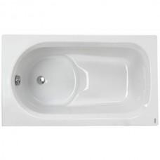Ванна прямоугольная KOLO DIUNA 120х70 см