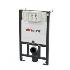 Скрытая система инсталляции для подвесного унитаза AlcaPlast AM101/850 Sadromodul