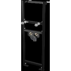 Монтажная инсталляционная рама для подвесного умывальника AlcaPlast A104-1120