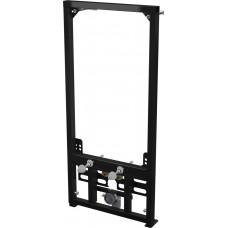 Монтажная инсталляционная рама для подвесного биде AlcaPlast A105-1120
