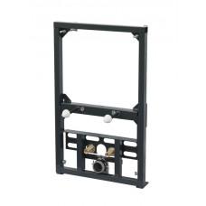 Монтажная инсталляционная рама для подвесного биде AlcaPlast A105-850