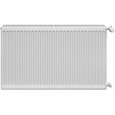 Радиатор стальной панельный Hi-Therm 600*11*1100 боковое подключение