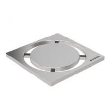 Geberit CleanLine 154.311.00.1 Дизайнерская решетка круг для душевого трапа