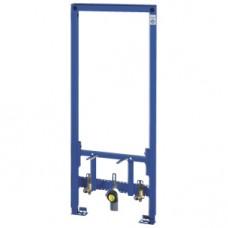 Grohe Rapid SL 38553001 Инсталляционная система  для биде 1,13 м
