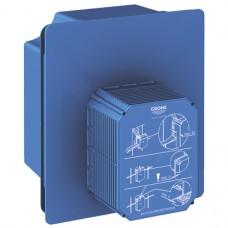Grohe Rapido U 38787000 Скрытый сливной клапан для писсуара