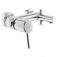 Grohe Concetto 32211001 Смеситель для ванны