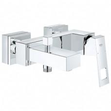 Grohe Eurocube 23140000 Смеситель для ванны