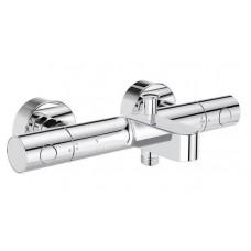 Grohe Grohtherm 1000 Cosmopolitan M 34215002 Термостатический смеситель для ванны