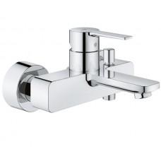Grohe Lineare New 33849001 Смеситель для ванны