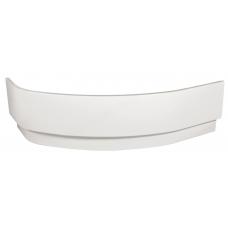 Панель для ванны KollerPool Karina 160х105 см правосторонняя
