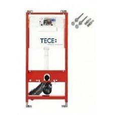 Инсталляция для подвесного унитаза TECE base 9400001
