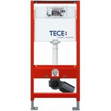 Инсталляция для подвесного унитаза TECE 9300000