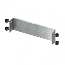 Монтажная пластина для установки в модуль TECE 9020041