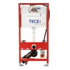 Инсталляция TeceProfil 9300044 для установки унитаза TOTO Neorest (h = 1120 мм)