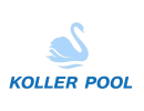 Kollerpool