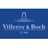 Villeroy&Boch